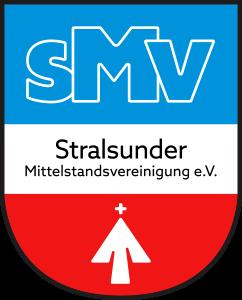 SMV – Stralsunder Mittelstandsvereinigung e.V.